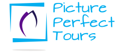 Picture Perfect Tours